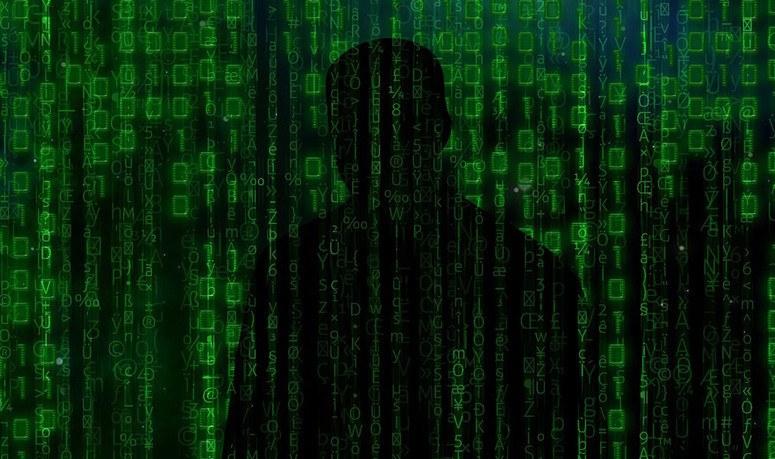 Uwaga! Coraz więcej ataków hakerskich na strony!